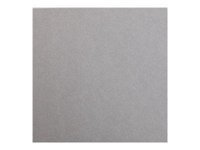 Clairefontaine MAYA - papier à dessin