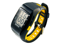 PAPAGO GoWatch 770