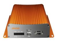 Plustek NVR Slim380 Pro