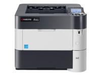 Kyocera Document Solutions  FS 870B61102L13NL0
