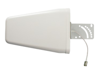 Wilson Wide Band Directional Antenna
