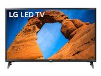 """LG 32LK540BPUA - 32"""" Clase (31.5"""" visible) TV LED - Smart TV"""