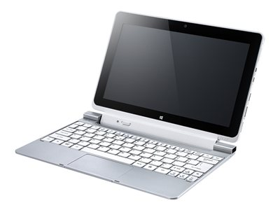 Acer ICONIA W510-27602G03ass