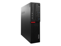 Lenovo ThinkCentre 10GT0058FR