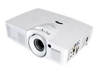Optoma Vid�os Projecteurs DLP 95.72W01GC0E