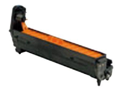 OKI - Magenta - kit tambour - 42126606