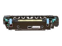 Fuser kit (220V), pro color LaserJet 4600