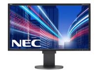 Nec MultiSync LCD 60003608