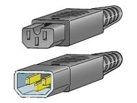 Cisco Options Cisco CAB-C15-CBN=