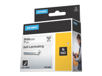 Dymo Consommables Dymo 1734821