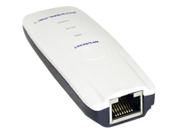 Premiertek Powerlink Mini Travel Router