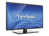 ViewSonic VT2216-L