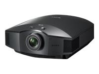 Sony Projecteurs portables et fixes VPL-HW65/B