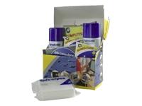AF Kit de nettoyage MFCK000