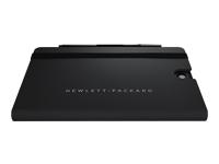 HP Pro Slate K3P99AA