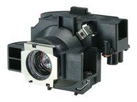 Epson Accessoires pour Projecteurs V13H010L32