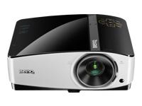 Benq Projecteurs DLP 9H.JA977.34E
