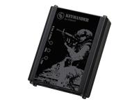 IOGEAR KeyMander Tastatur/muse-adapter