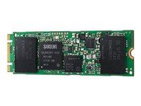 Samsung 850 EVO MZ-N5E500BW