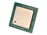Hewlett Packard Enterprise  Processeur 726658-B21