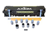 Axiom - Maintenance kit - refurbished