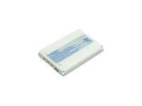 MicroBattery MicroBattery MBP-NOK1004