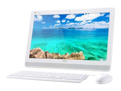 Acer Chromebase DC221HQ Cwmircz