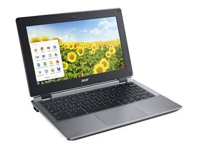 Acer Chromebook C730E-C4BA