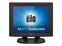 Elo Touch Ecrans tactiles E432532