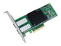 Intel Pro/10GB X710DA2BLK