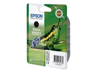 Epson Cartouches Jet d'encre d'origine C13T03314010