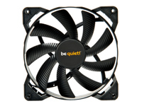 Be quiet! Pure Wings 2 - ventilateur châssis