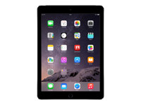 iPad Air 2 Wi-Fi Cell 128GB Space Gray, iPad Air 2 Wi-Fi Cell 12