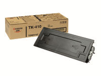 Kyocera Document Solutions  Cartouche toner TK-410