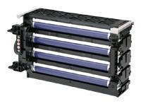 Epson Cartouches Laser d'origine C13S051211