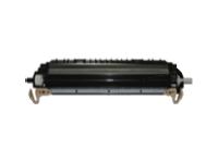 Tally Genicom Laser d'origine 43595