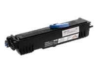 Epson Cartouches Laser d'origine C13S050522