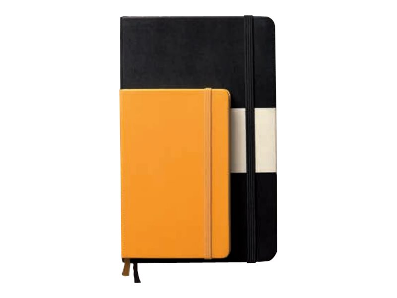 moleskine classic pocket cahier carnets. Black Bedroom Furniture Sets. Home Design Ideas