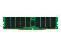 Kingston DDR4 KVR21L15Q4/32