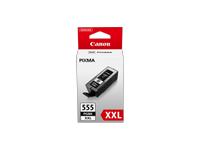 Canon Options Canon 8049B001