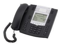 Aastra T�l�phone ATD0012A