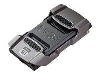 EVGA Pro HB Bridge SLI -bro til videokort