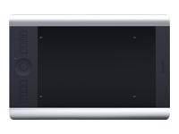 Wacom Intuos Pro PTH-651S-FRNL