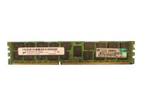 Hewlett Packard Enterprise  M�moire vive 713985-B21