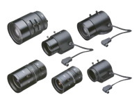 Bosch SR megapixel LVF-5003N-S3813
