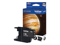 Brother Consommables LC1240BK