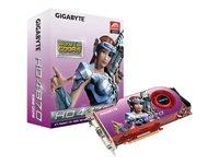 Giga-Byte Gigabyte GV R487-512H-BGV-R487-512H-B