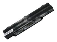 DLH Energy Batteries compatibles FUNS1120-B050P2