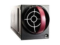 HPE Active Cool Fan - unité de ventilation