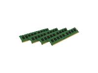 Kingston DDR3 KVR16E11K4/32